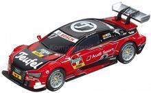 """Carrera Teufel Audi RS 5 DTM \""""M.Molina No.17"""" 20064090"""
