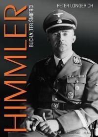 Prószyński Himmler - Peter Longerich