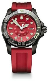 Victorinox Dive Master 241577