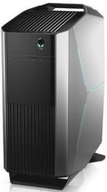 Dell Alienware Aurora R5 (AAR5-0206)