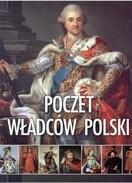 Bellona Poczet władców Polski - Wydawnictwo Olesiejuk