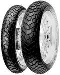 Pirelli Opona Pirelli MT60 RS 130/90B16 67H