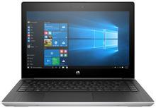 HP ProBook 430 G5 2XZ60ES