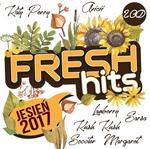 Fresh Hits Jesień 2017
