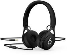 Beats by Dr. Dre Beats EP (czarny) - 6,58 zł miesięcznie   - odbierz w sklepie! | Darmowa dostawa