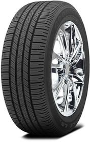Goodyear Eagle LS-2 245/45R19 102V