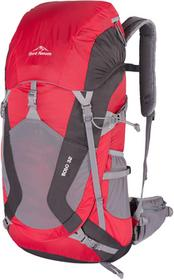 Fjord Nansen Bodo 32 l Red/Black (22839) FN