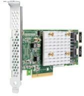 HPE HPE Smart Array E208i-p SR Gen10 Ctrlr 804394-B21