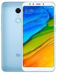 Xiaomi Redmi 5 Plus 64GB Dual Sim Niebieski