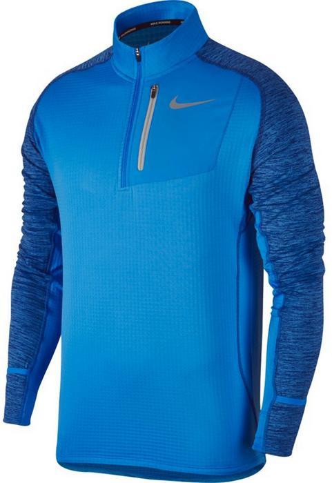 79bba37832 Nike Therma Sphere Element M Niebieska 857829-406 – ceny