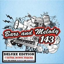 My Music 143 Deluxe Edition