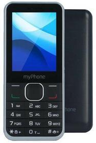 myPhone Classic Czarny