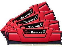 G.Skill 16 GB F4-3000C15Q-16GVRB DDR4