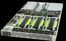 Supermicro SYS-1029GQ-TRT