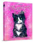 Wilga / GW Foksal Magiczny kotek. Niezwykłe opowieści - Sue Bantley