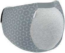 Babymoov Babymoov, dla kobiet w ciąży Dream Belt