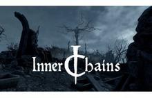 Inner Chains PC