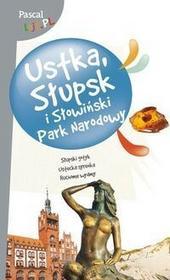 Pascal Ustka, Słupsk i Słowiński Park Narodowy. Pascal Lajt - Sławomir Adamczak