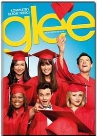 20th Century Fox Glee. Sezon 3