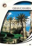 Cass film Gran Canaria. Podróże Marzeń