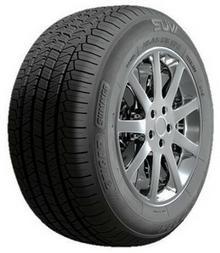 Tigar SUV Summer 215/65R16 98 H