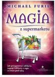 Studio Astrologii Michael Furie Magia z supermarketu