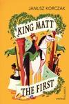 RANDOM HOUSE KING MATT THE FIRST