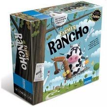 Granna Super Farmer Rancho