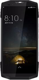 Blackview BV9000 PRO 128GB Dual Sim Czarno-srebrny