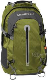 Merrell MYERS plecak trekkingowy JBF22509-301