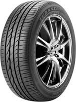 Bridgestone Turanza ER300 185/60R14 82H