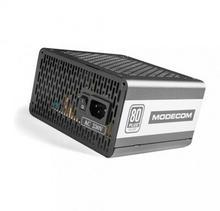 ModeCom MC88-SX