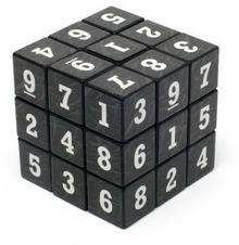 inne Kostka Sudoku 0000001151