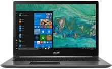 Acer Swift 3 (NX.GV8EP.009)