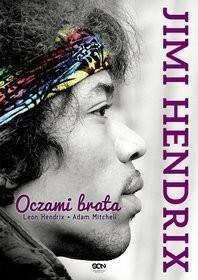 Sine Qua Non Jimi Hendrix - Hendrix Leon, Mitchell Adam,
