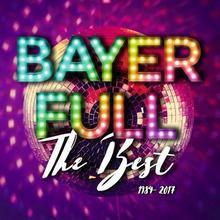 THE BEST 1984-2017 Bayer Full Płyta CD)
