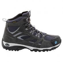 Jack Wolfskin Buty Vojo Hike Mid Texapore 4011371-11320