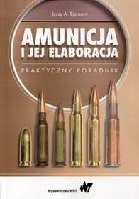 Amunicja i jej elaboracja