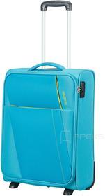 American Tourister Joyride Upright 55 mała miękka walizka kabinowa 36G 001 11