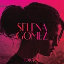 For You CD) [Polska Cena] Selena Gomez