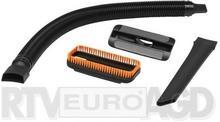Electrolux Zestaw samochodowy Erorapido KIT10B KIT 10B KIT 10B