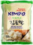 Kimpo Ryż do sushi Calrose 1kg - Kimpo 146-uniw
