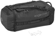 Duffel Eagle Creek Torba Eagle Creek Hauler 120 l EC020586010