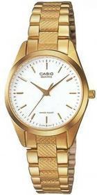 Casio Classic LTP-1274G-7A