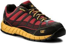 Caterpillar Trekkingi Streamline Ct S1P P717357 True Red/Black
