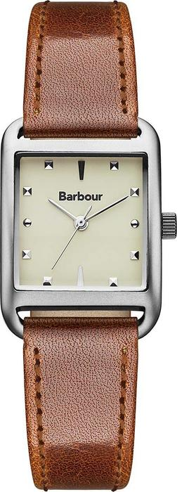 Barbour Dryden BB013SLTN