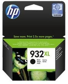 HP Nr 932XL CN053AE