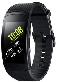 Samsung Gear Fit 2 Pro S Czarny