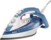 Tefal FV5540E0