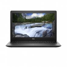 "Dell Latitude 3590 15,6"" FHD, Core i3, 500GB HDD, 4GB RAM, HD620, W10Pro"